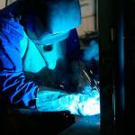 Empresas que fabricam equipamentos para mineração
