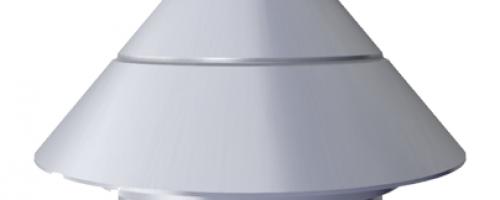 Cabeça Esférica