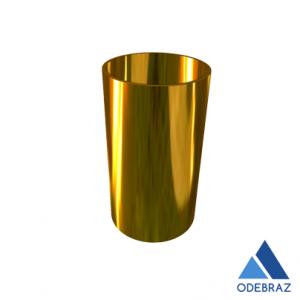 Bucha de Bronze 2